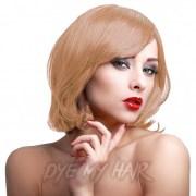 stargazer natural blonde semi permanent