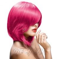 Directions Flamingo Pink Semi Permanent Hair Dye, La Riche ...