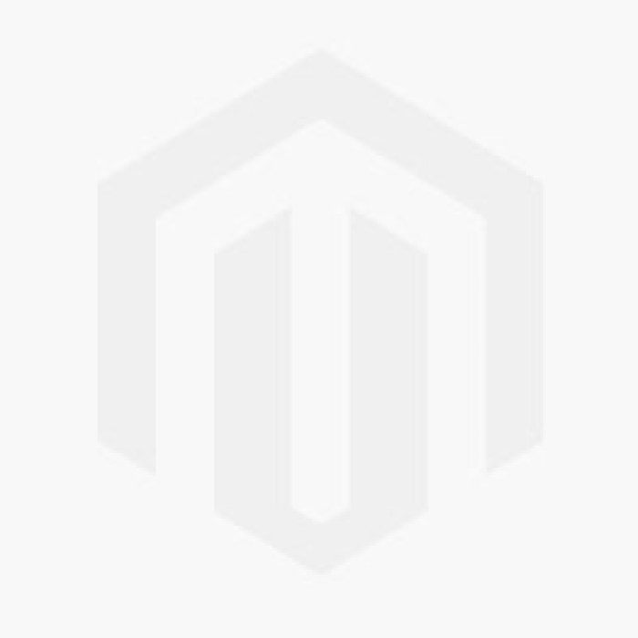 Dometic 9100 Power Awning Arm And