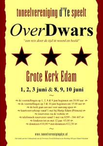 overdwars-212x300