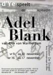 Adel Blank