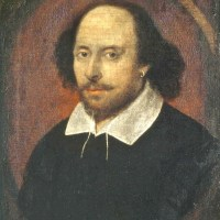 20 Love Quotes From Shakespeare Plays