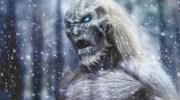 Da Fook Just Happened In Game Of Thrones? S05E10