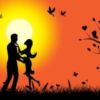Appreciation Love Poem To Write Your Girlfriend