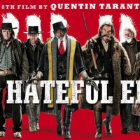Epic Quotes From The Hateful Eight Movie