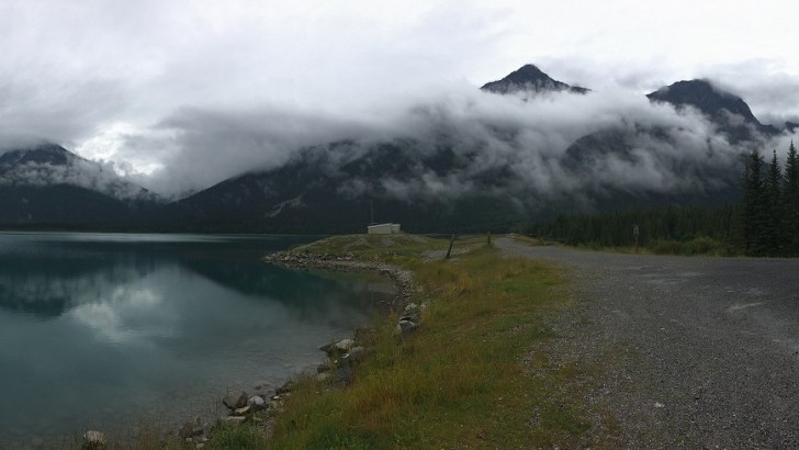 To The Mountains And Back – My Personal Journey