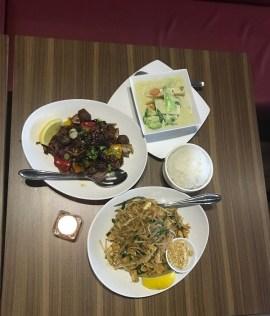 Thai_Room_Toronto