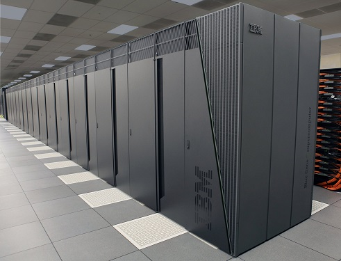 3 Facts You Should Know About Hybrid Servers