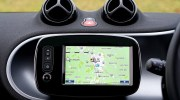 6 Tips To Choosing A Navigation System