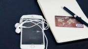 Payment Alternatives You Can Use Today