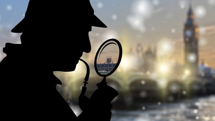 Why You Should Hire Spousal Private Investigation Services