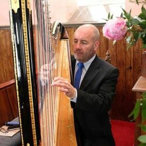 Dafydd Huw