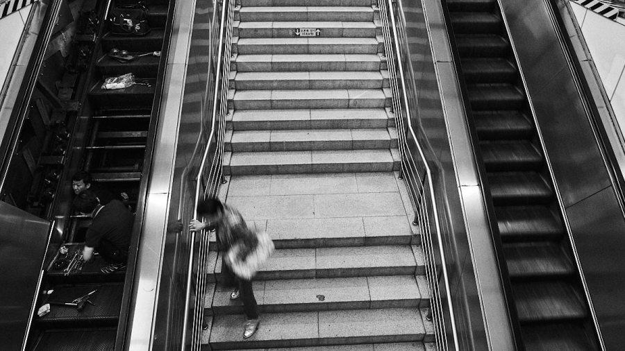 Seoul Metro Construction