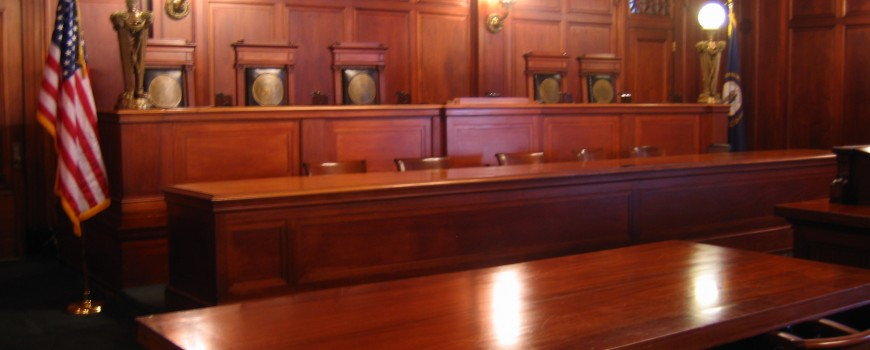 Dyller Law Firm Wilkes Barre Pa Attorney At Law We