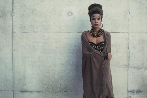 african style-hilde van mas-photographer-hair by arzu dylus-frankfurt-topfriseur