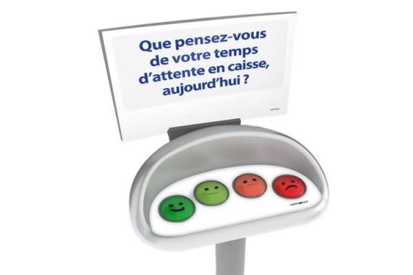 Solutions interactives pour lvnementiel  DYMENSION