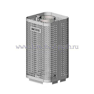 Экономайзер ЭКО-115