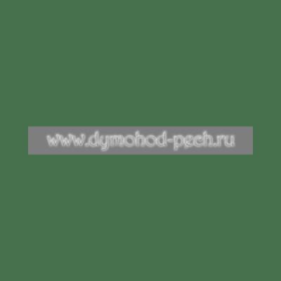 Печь-камин Москва 9 с плитой схема