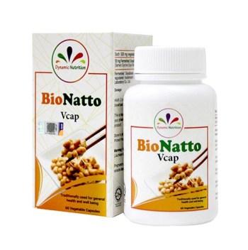 BioNatto