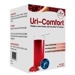 Uri-Comfort