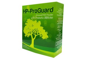 Dynamic Nutrition HP-ProGuard
