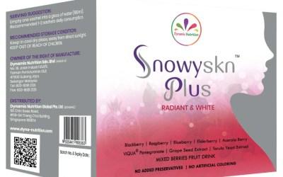 Where To Buy SnowySkn Plus