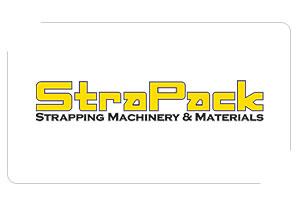 Warehouse Packaging Machine Distributor