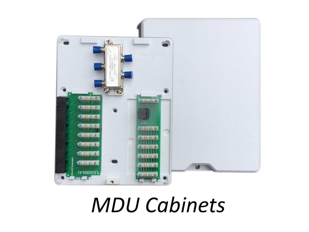 medium resolution of new items