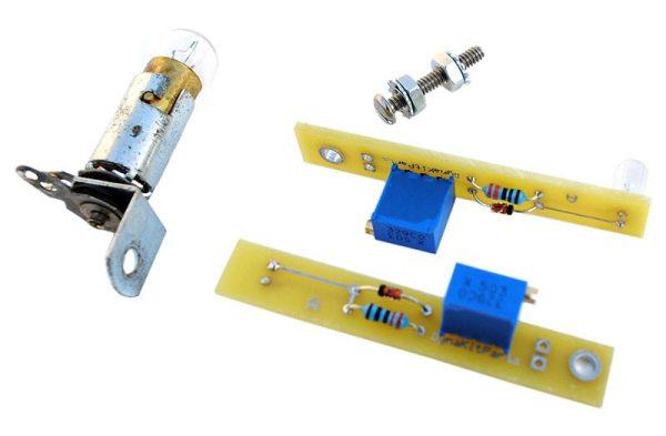 Led-Mod-AB-002
