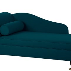 Antwerp Chaise Sofa Bed Lounge Leather Sleeper Sets Chaiselounge Recamiere Couch Sessel