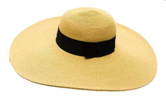 Risultati immagini per sun hat