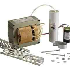 Hps Wiring Diagram With Capacitor Grand Cherokee 70 Watt Quad Tap Mercury Vapor Ballast