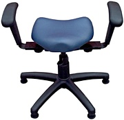wobble chair chiropractic minnie mouse table and set 3 pc provides lasting spinal rehabilitation copyright stock photo register mark