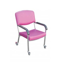 Barton Chair Accessories Oly Studio Aged Care Seating | Dynamic Concepts
