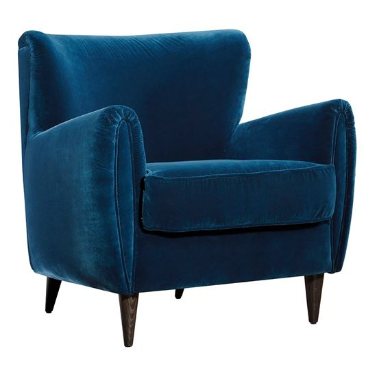 baron lounge chair, hotel furniture, contract furniture