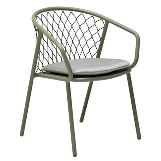 outdoor furniture for hotels, bars, restaurants