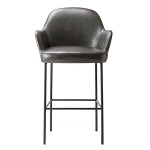 Barstool, Dynamic Contract Furniture