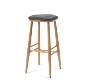 wellington bar and restaurant bar stool