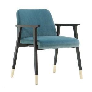 hotel furniture, dynamic contract furniture