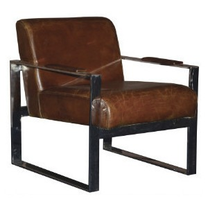 arti lounge chair, contract furniture, restaurant furniture, hotel furniture, bar furniture