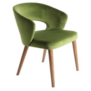 marc armchair, restaurant furniture, hotel furniture,contrcat furniture, workplace furniture, pub furniture, bar furniture