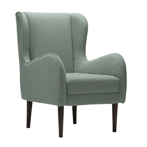 becky lounge chair, bar furniture, restaurant furniture, hotel furniture, workplace furniture, contract furniture, office furniture