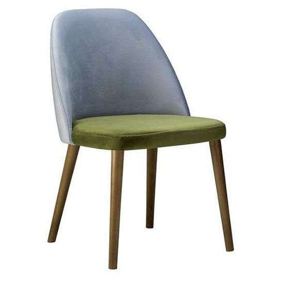 abi side chair, bar furniture, restaurant furniture, hotel furniture, workplace furniture, contract furniture, office furniture, outdoor furniture