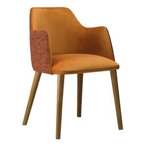 mac full armchair, bar furniture, restaurant furniture, hotel furniture, workplace furniture, contract furniture, office furniture, outdoor furniture
