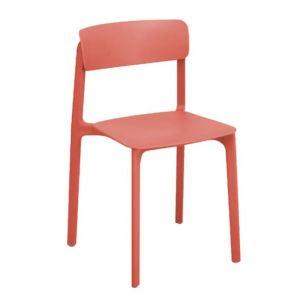 Barnsbury side chair