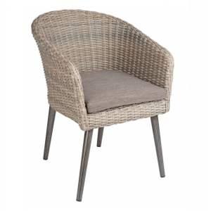 Hanover armchair