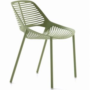 outdoor furniture, dynamic contract furniture, outdoor furniture