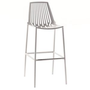 outdoor furniture, barstool, dynamic contract furniture