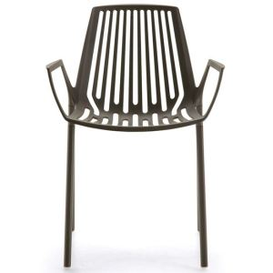 outdoor furniture, dynamic contract furniture,outdoor chairs