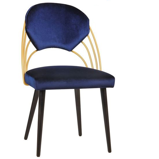 side chairs, dynamic contract furniture, restaurant furniture